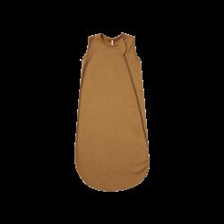 Quincy Mae Sleep Bag - Walnut