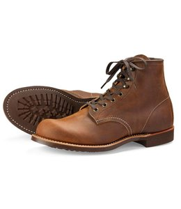 Red Wing Red Wing Blacksmith