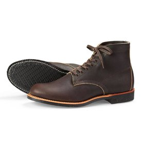 Red Wing Red Wing Merchant