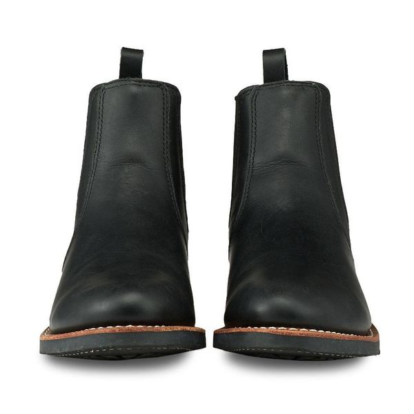 Red Wing Red Wing Chelsea