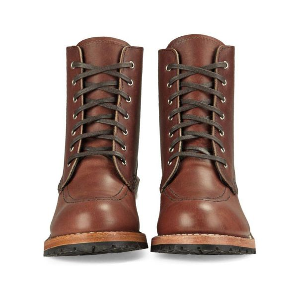 Red Wing Red Wing Clara