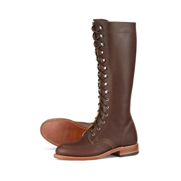 Red Wing Red Wing Gloria