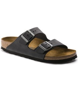 Birkenstock Arizona Oil