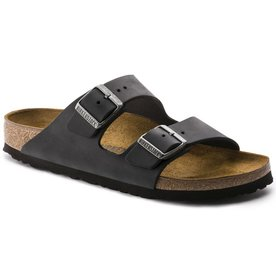 Birkenstock Birkenstock Arizona Oiled Leather