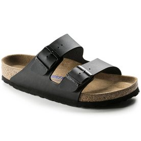 Birkenstock Birkenstock Arizona Soft Footbed