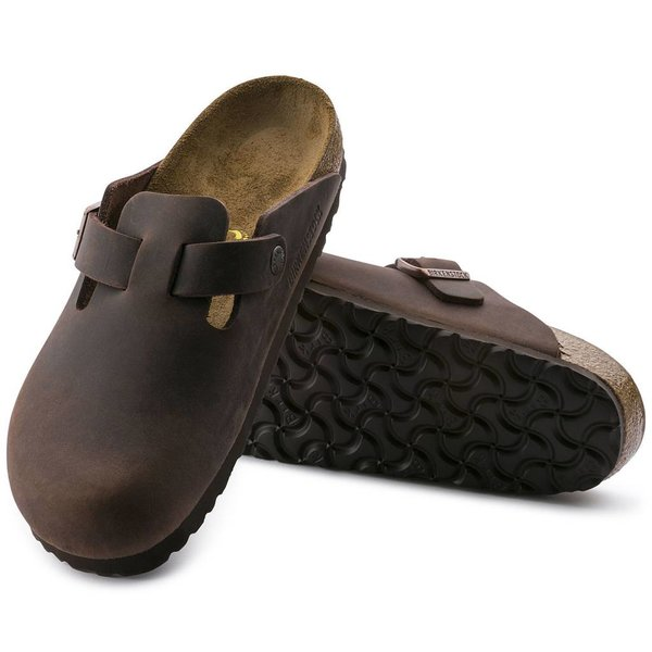 Birkenstock Birkenstock Boston