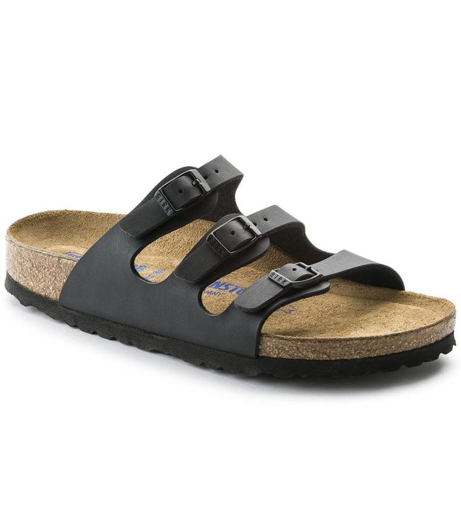 Birkenstock Florida BF Soft Footbed