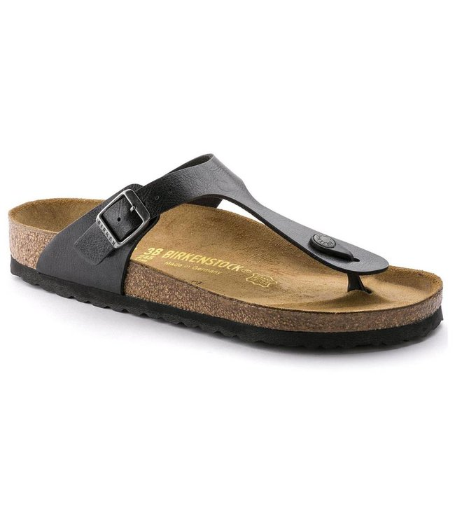 Birkenstock Gizeh Graceful