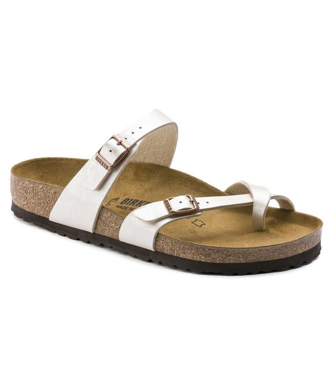 Birkenstock Mayari Graceful