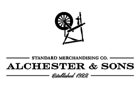 Alchester & Sons