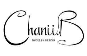 Channi.B