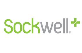 Sockwell/Goodhew