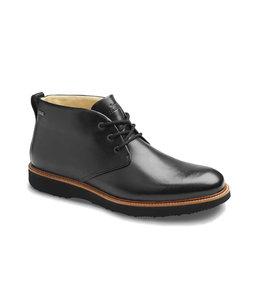 Samuel Hubbard Rainy Day Re-Boot