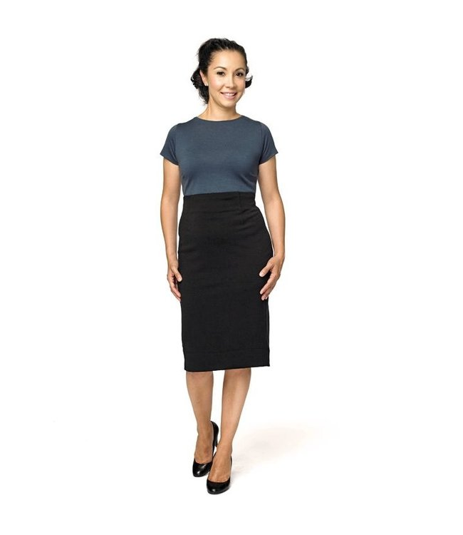 High Road Joanne Skirt