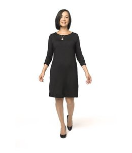 High Road Mary Tunic