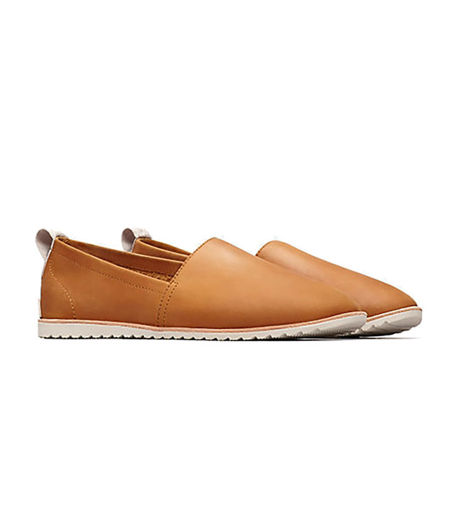 Sorel Ella Slip-On