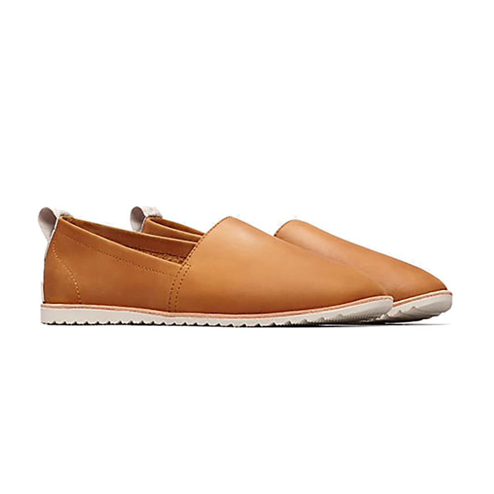 Ella Slip on - Heart and Sole Shoes