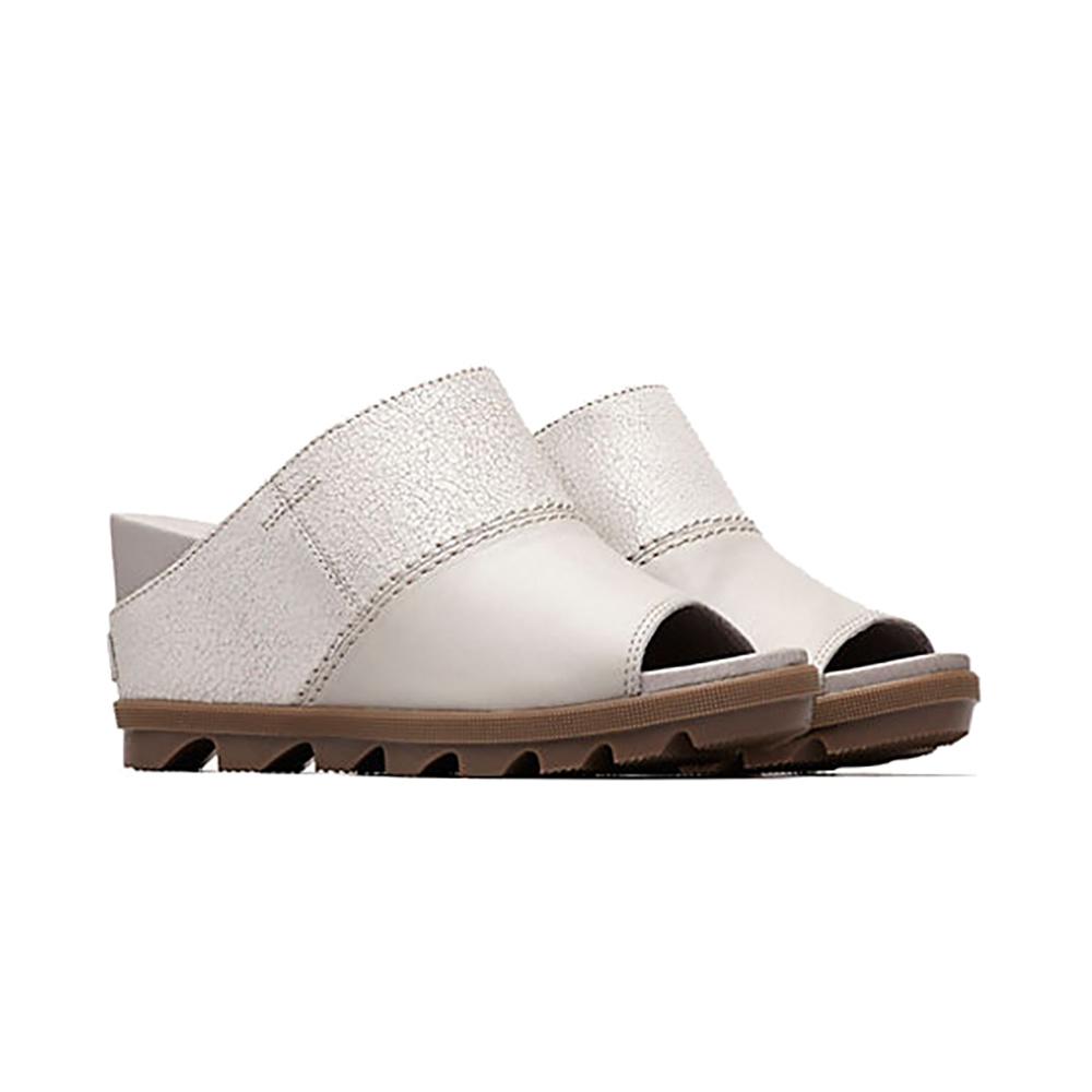 Joanie II Slide - Heart and Sole Shoes