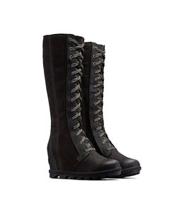 Sorel Joan of Arctic Wedge II Tall