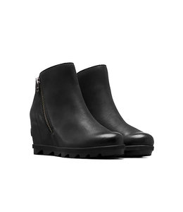 Sorel Joan of Arctic Wedge II Zip