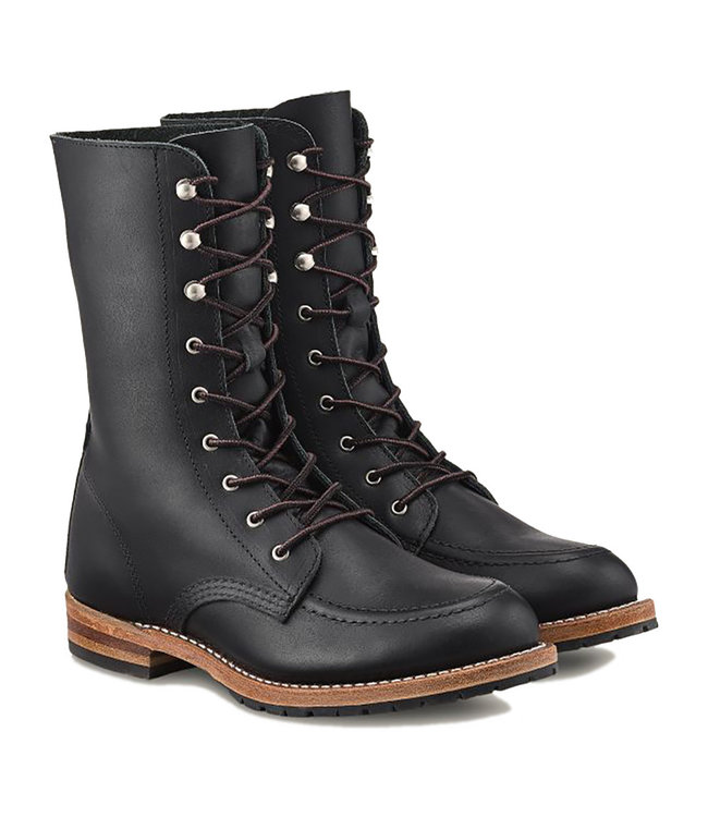 Red Wing Gracie