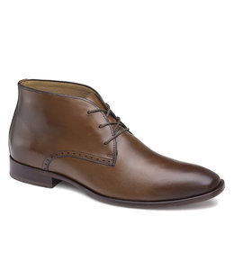 Johnston & Murphy McClain Chukka