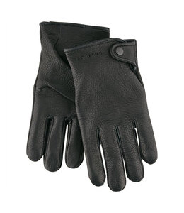 Red Wing Driving Glove