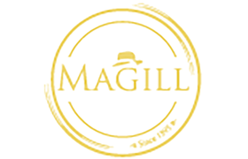 Magill Hat Manufacturing