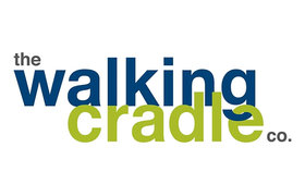 Walking Cradle