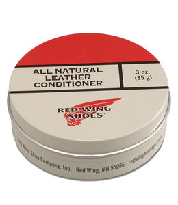 Red Wing Leather Conditioner 97104