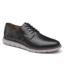 Johnston & Murphy Holden Plain Toe
