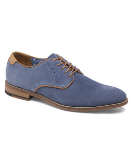 Johnston & Murphy Milliken Plain Toe