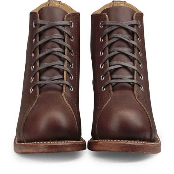 Red Wing Red Wing Faye