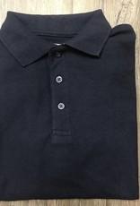 Tulane Shirts, Inc. L/S Youth Polo
