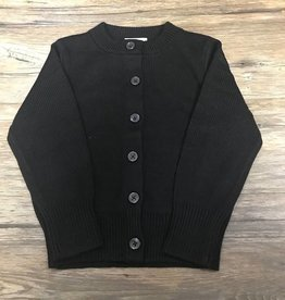 Elder Manufacturing Co Youth Cardigan