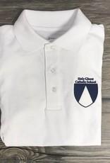 Tulane Shirts, Inc. S/S Adult Catholic Polo