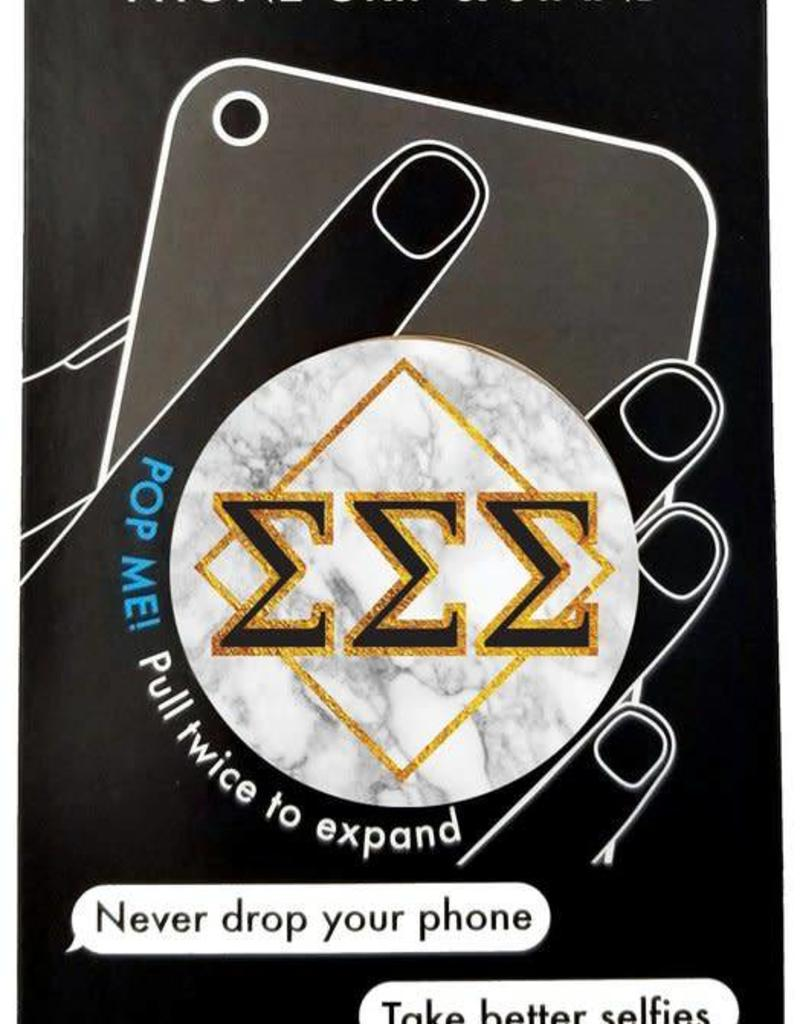 Sorority Shop Popsocket