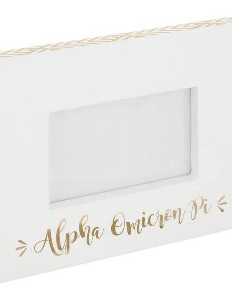Alexandra & Company Block Frame