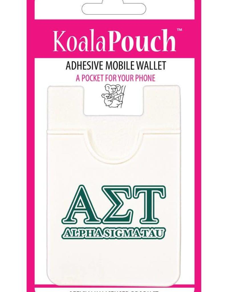 Sorority Shop Koala Pouch