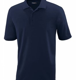 Core 365 Men's Origin Performance Polo
