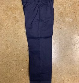 Elder Manufacturing Co Boys Pants 8-16
