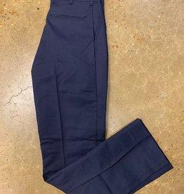 Elder Manufacturing Co Boys Prep Pants 27-30