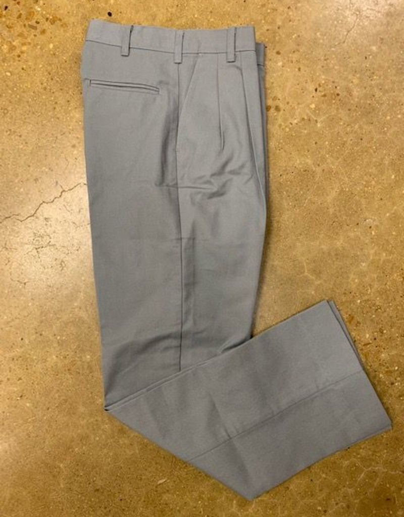 Elder Manufacturing Co Boys Prep Pants 27-30