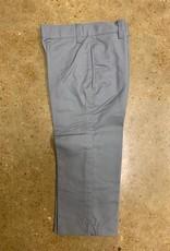 Elder Manufacturing Co Boys Flat Front Pants Slim 8-16