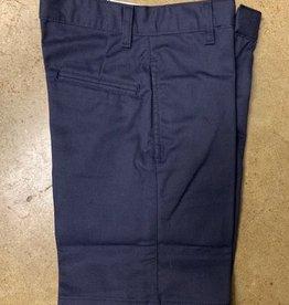 Elder Manufacturing Co Mens Shorts 28-38