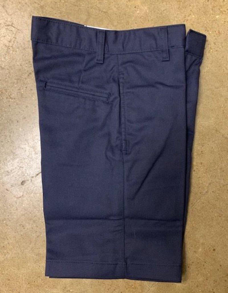 Elder Manufacturing Co Boys Shorts 8-20