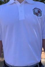Tulane Shirts, Inc. S/S Youth Catholic Polo