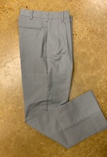 Elder Manufacturing Co Mens Pants 30-38