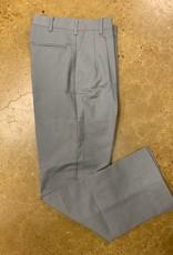 Elder Manufacturing Co Mens Pants 40-48