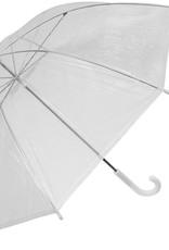 Umbrella Bazaar Umbrella
